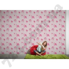 Интерьер Styleguide Jung Артикул 961121 интерьер 8