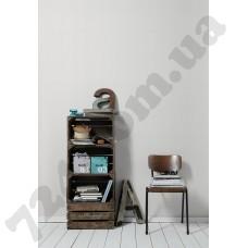 Интерьер Styleguide Jung Артикул 256218 интерьер 8