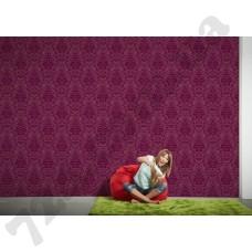 Интерьер Styleguide Jung Артикул 255433 интерьер 7