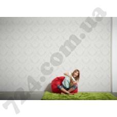 Интерьер Styleguide Jung Артикул 554338 интерьер 7