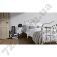 Интерьер Styleguide Jung Артикул 956892 интерьер 5