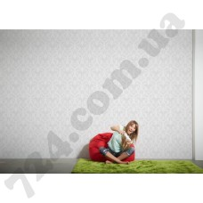 Интерьер Styleguide Jung Артикул 956892 интерьер 7