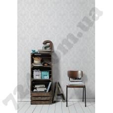 Интерьер Styleguide Jung Артикул 956892 интерьер 8