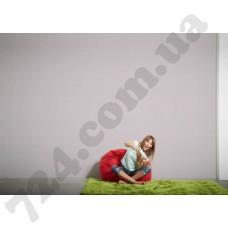 Интерьер Styleguide Jung Артикул 938626 интерьер 7