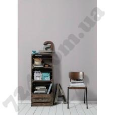 Интерьер Styleguide Jung Артикул 938626 интерьер 8