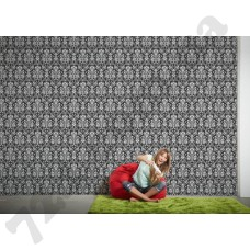 Интерьер Styleguide Jung Артикул 956895 интерьер 7