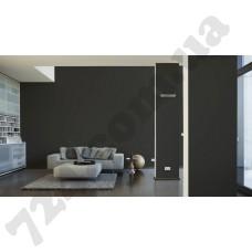 Интерьер Styleguide Jung Артикул 230942 интерьер 6