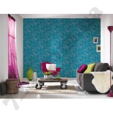 Интерьер Styleguide Jung Артикул 956915 интерьер 1