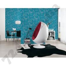 Интерьер Styleguide Jung Артикул 956915 интерьер 2