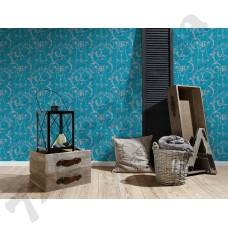 Интерьер Styleguide Jung Артикул 956915 интерьер 3