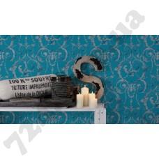 Интерьер Styleguide Jung Артикул 956915 интерьер 4