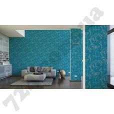 Интерьер Styleguide Jung Артикул 956915 интерьер 6