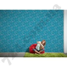 Интерьер Styleguide Jung Артикул 956915 интерьер 7
