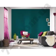 Интерьер Styleguide Jung Артикул 955266 интерьер 2