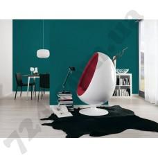 Интерьер Styleguide Jung Артикул 955266 интерьер 3