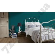 Интерьер Styleguide Jung Артикул 955266 интерьер 6