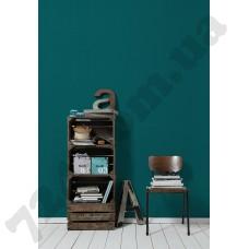 Интерьер Styleguide Jung Артикул 955266 интерьер 9
