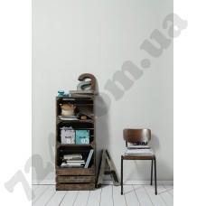 Интерьер Styleguide Jung Артикул 955261 интерьер 8