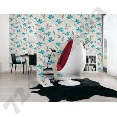Интерьер Styleguide Jung Артикул 306210 интерьер 1