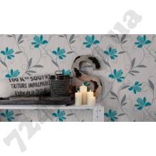 Интерьер Styleguide Jung Артикул 306210 интерьер 3