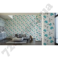 Интерьер Styleguide Jung Артикул 306210 интерьер 5