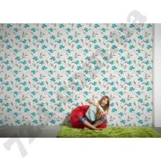 Интерьер Styleguide Jung Артикул 306210 интерьер 6