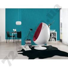 Интерьер Styleguide Jung Артикул 307316 интерьер 1