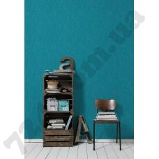 Интерьер Styleguide Jung Артикул 307316 интерьер 7