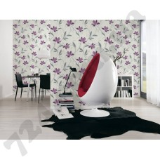 Интерьер Styleguide Jung Артикул 306234 интерьер 2