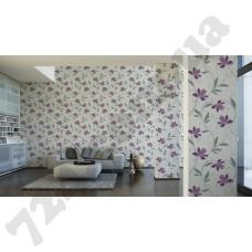 Интерьер Styleguide Jung Артикул 306234 интерьер 6