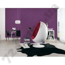Интерьер Styleguide Jung Артикул 307323 интерьер 1