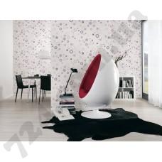 Интерьер Styleguide Jung Артикул 238733 интерьер 2