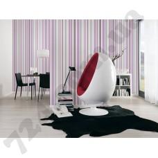 Интерьер Styleguide Jung Артикул 259424 интерьер 1