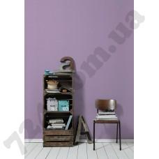 Интерьер Styleguide Jung Артикул 238832 интерьер 7