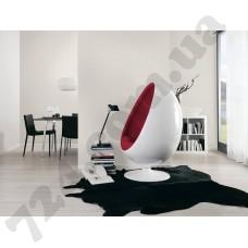 Интерьер Styleguide Jung Артикул 238818 интерьер 1