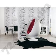 Интерьер Styleguide Jung Артикул 939181 интерьер 2