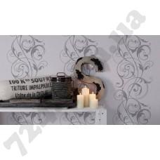 Интерьер Styleguide Jung Артикул 939181 интерьер 4