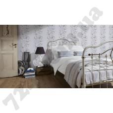Интерьер Styleguide Jung Артикул 939181 интерьер 5