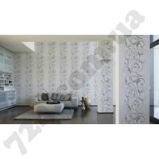 Интерьер Styleguide Jung Артикул 939181 интерьер 6