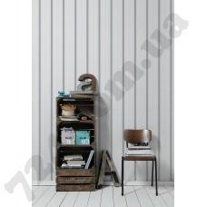 Интерьер Styleguide Jung Артикул 939171 интерьер 8