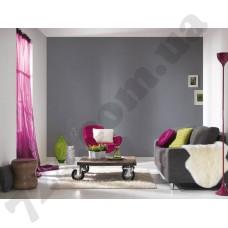 Интерьер Styleguide Jung Артикул 960818 интерьер 1