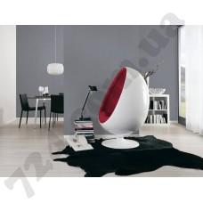 Интерьер Styleguide Jung Артикул 960818 интерьер 2