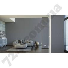 Интерьер Styleguide Jung Артикул 960818 интерьер 6