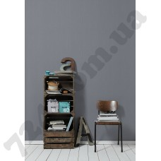 Интерьер Styleguide Jung Артикул 960818 интерьер 8