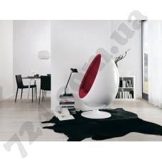 Интерьер Styleguide Jung Артикул 960849 интерьер 2