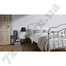 Интерьер Styleguide Jung Артикул 960849 интерьер 5