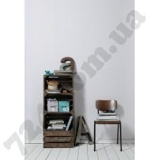 Интерьер Styleguide Jung Артикул 960849 интерьер 8