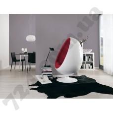 Интерьер Styleguide Jung Артикул 959635 интерьер 1