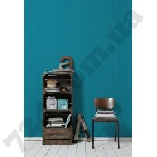 Интерьер Styleguide Jung Артикул 959637 интерьер 7