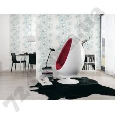 Интерьер Styleguide Jung Артикул 944432 интерьер 2